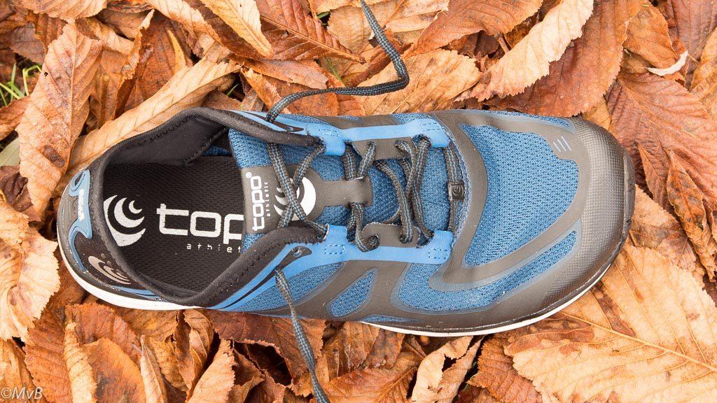 topo-athletic-st2-13