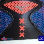 Mizuno Wave Ultima 8 Amsterdam Limited Edition 2016 dames